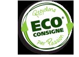 Démarche Eco Citoyenne