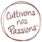 baseline_cultivonsnospassions