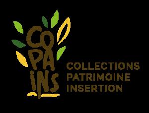 copains-logo-officiel