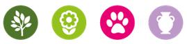 logo_activite_vegetalis