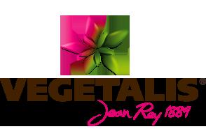 logo_vegetalis